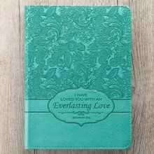 leather_journal_everlasting_love