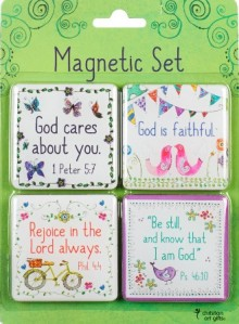 magnetic_set_everyday_blessings
