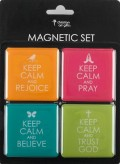 magnetic_set_keep_calm
