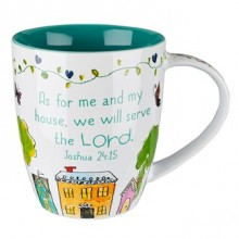 mug_bless_our_home