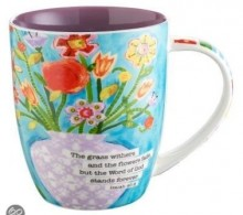 mug_the_floral_blessings