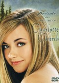 CHARLOTTE-CHURCH-Prelude-(The-Best-Of)