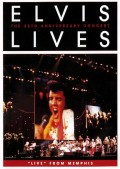 Elvis-Lives---The-25th-Anniversart-Concert