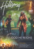 God_He_Reigns