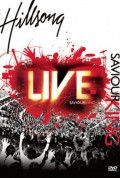 Hillsong- Saviour King Live