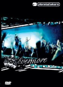 Planetshakers-D-Evermore