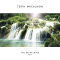 Terry_Macalmon