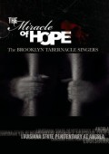 The_Miracle_Of_Hope