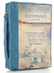 bible_cover_footprints