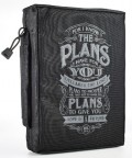 bible_cover_for_i_know_the_plans