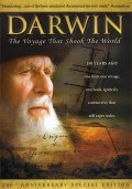 darwin_-_the_voyage_that_shook_the_world_[e2]