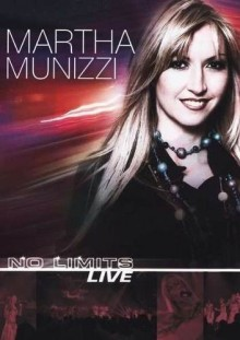 dvd-martha-munizzi-no-limits-live-2006-lacrado-original-raro-481501-MLB20342648447_072015-O