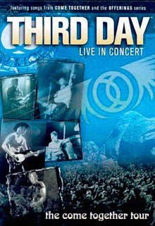 dvd-third-day-live-in-concert-the-come-together-tour
