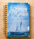 journal_amazing_grace