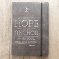 journal_hope_as_an_anchor