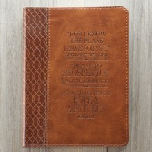 journal_luxleather_for_i_know_the_plans