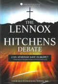 lennox-hitchins