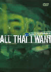 planetshakers-all-that-i-want