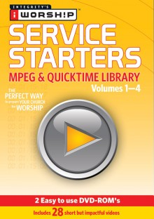 service_starters