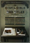 the-gospel-songs-of-bob