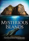 the-mysterious-islands