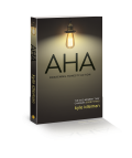 AHA_book_mock