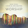 new-irish-choir-orchestra-worship