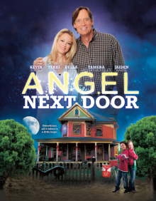 Angel-Next-Door