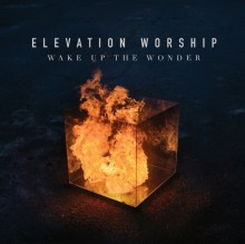 Elevation_WakeUpTheWonder