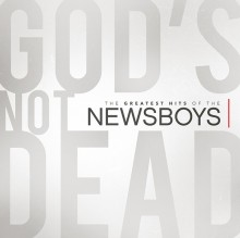 Gods_Not_Dead_-_The_Greatest