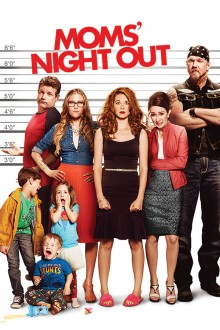 Mom_s_Night_Out1