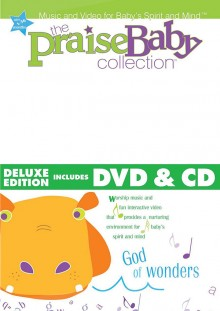 Praise_baby_collection-God_of_Wonders