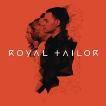 RoyalTailor