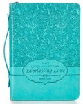 bible_cover_everlasting_love