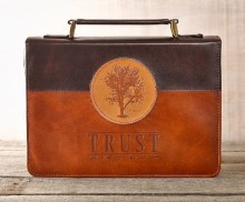 bible_cover_trust
