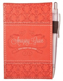 deluxe_notepad_amazing_grace