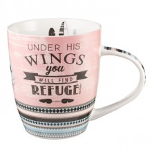mug_under_his_wings