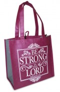 tote_bag_be_strong