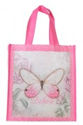 tote_bag_butterfly