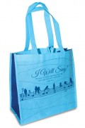 tote_bag_i_will_sing