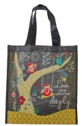 tote_bag_love_one_another