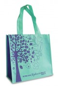 tote_bag_tree_of_life