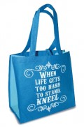 tote_bag_when_life