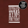 ultimate_hymns_for_today_new_cover