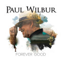 Paul_Wilbur-Forever_Good