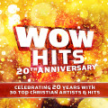 WOW_Hits 20th Anniversary