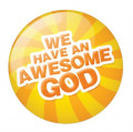 button_awesome_god