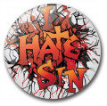 button_hate_sin