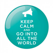 button_into_all_the_world