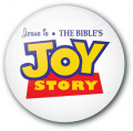 button_joy_story